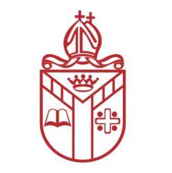 Diocese of Cueibet